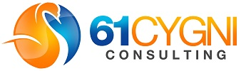 61 Cygni Consulting