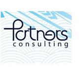 Partners Consultants